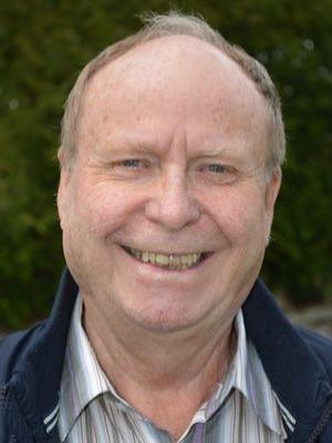 Claude Baume, Secrétaire